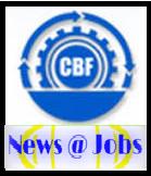 canbank+factors+ltd+logo