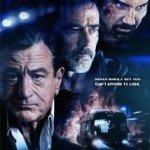 Nonton Film Heist (2015)