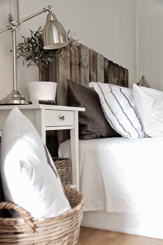 decoracion_ideas_dormitorios_bonitos_para_decorar_lolalolailo_09