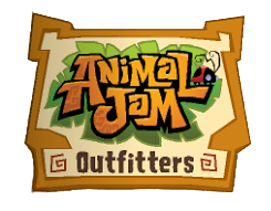 Support Animal Jam!