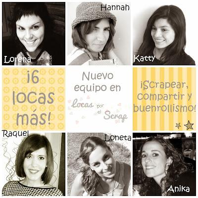 http://locasporelscrap.blogspot.com.es/2015/03/nuevas-locas-en-locas-por-el-scrap.html