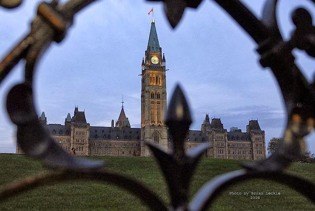 parliament-hill-canada