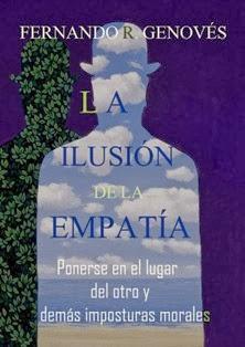 LA ILUSIÓN DE LA EMPATÍA (2013)