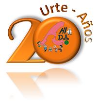 1999 - 2019 AHIDA
