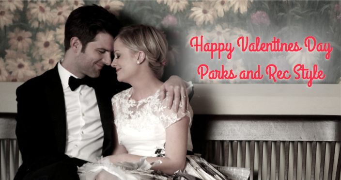 Parks and Rec, Parks and Recreations Valentines, Free Printables, Valentines