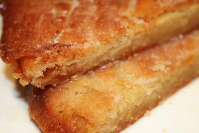 الكيك بالزبدة, طريقة عمل الكيك, كيك بالزبدة, الكيكة بالزبدة
