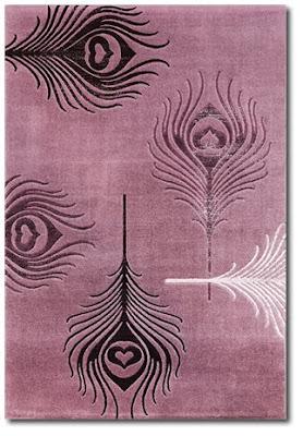 atlantik-florya-pembe-halı-model-logo-online-satış-2014