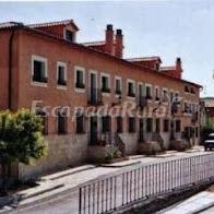 Carmen (casas rurales)