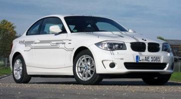 BMW_Towson_01