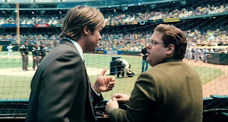 moneyball-movie-2011-9_jonah-hill.jpg
