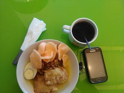 menu-sarapan