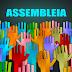 Assembleia do SINDACS, dia 27/03 ás 09:00
