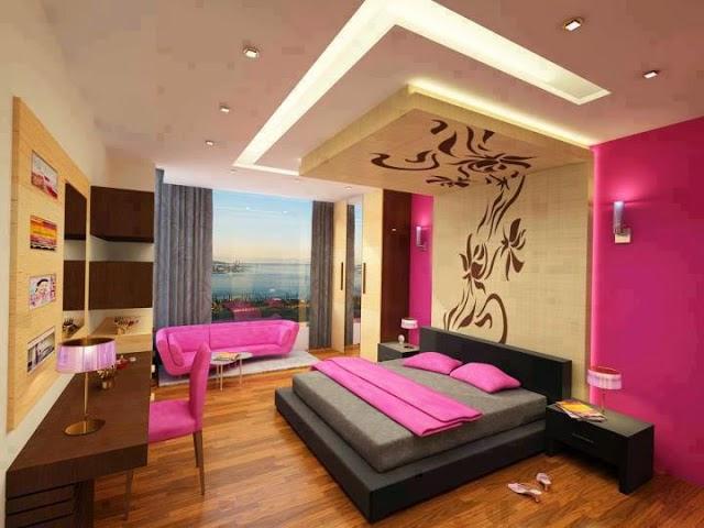 Come tecnica progettuale, è definita anche architettura degli interni ...: magazinevideo.blogspot.com/2015/05/idee-desing.html