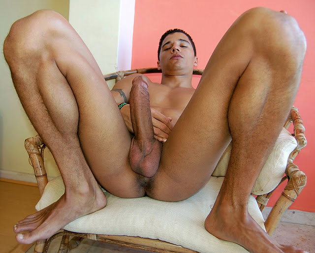 Posted By Hairy Cub At Pm Email This Blogthis Share To Twitter