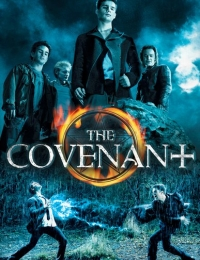 The Covenant (2006) 720p