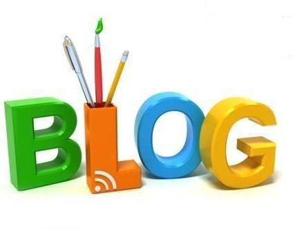 Блоги классов