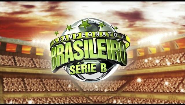 ESPECIAL SÉRIE B 2015: Os melhores da competição
