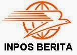 INPOS BERITA