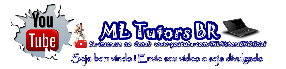 MLTutorsBR