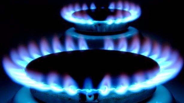 5 Tips para ahorrar Gas