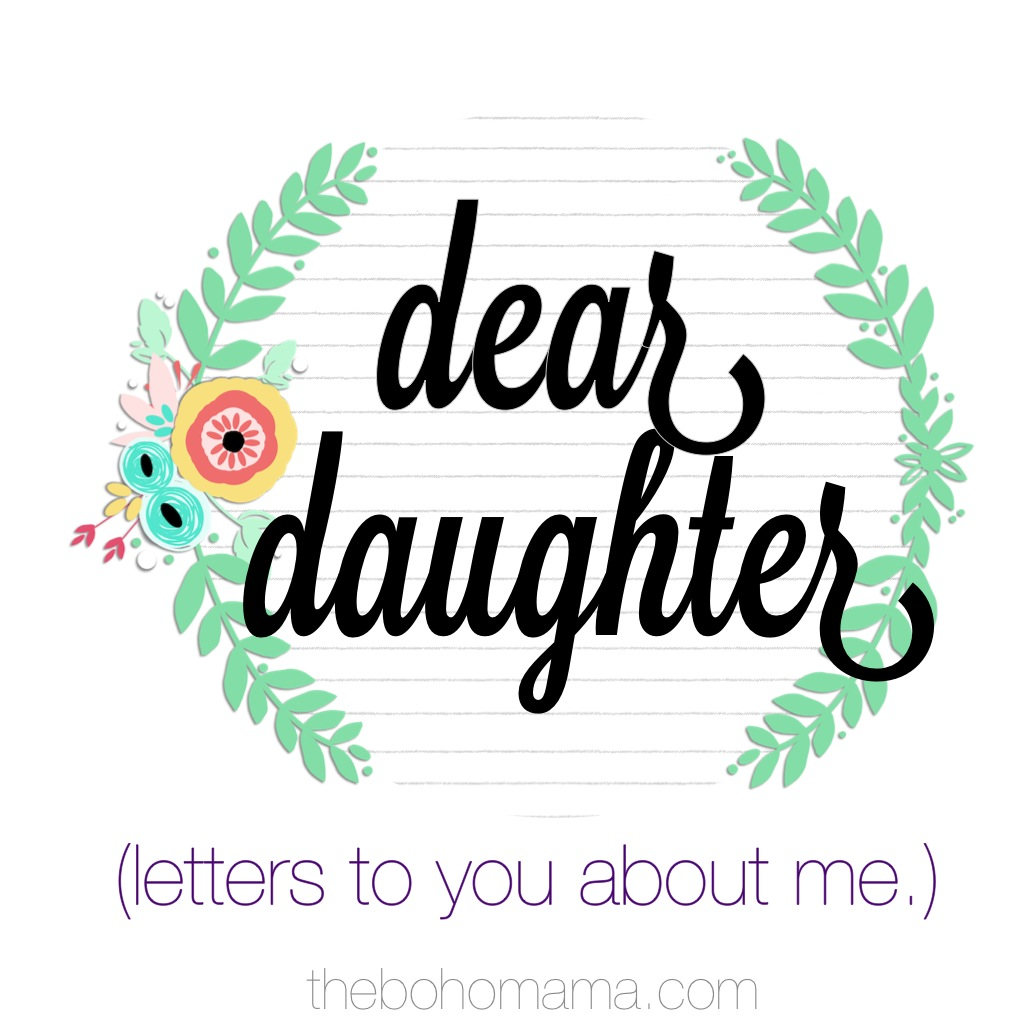 Denver home companion a letter to my daughter dear daughter series