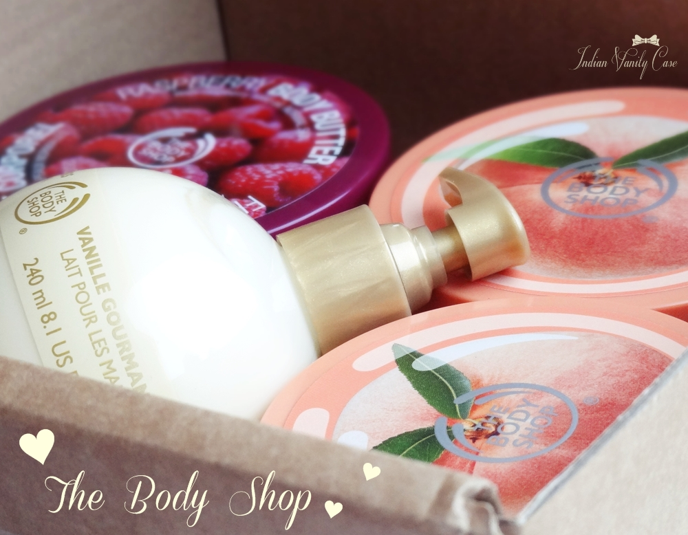 body shop case We began this case by creating a pro forma, which is a projected income statement and balance sheet, for the body shop for this particular case, a percentage-of-sales forecasting method was assumed when determining our most of our projected figures.
