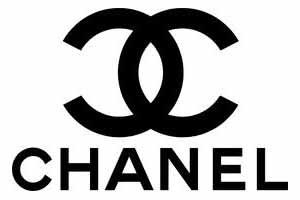 fashion logo design rh fashionlogodesign blogspot com designer store logos designer store logos