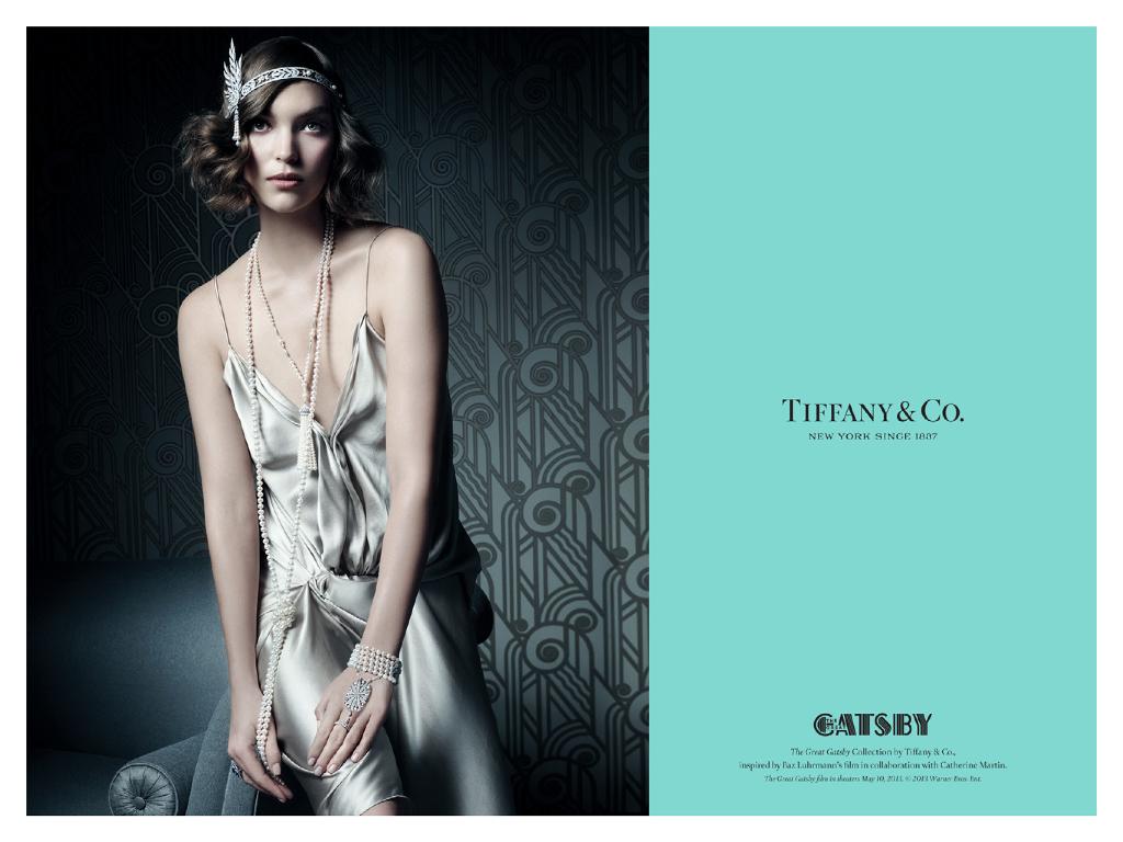 Jillian Undercover: TUTORIAL: QUICK AND EASY 1920\'s FLAPPER DRESS