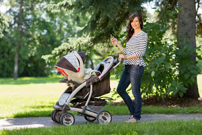 Tips para ser mejor madre