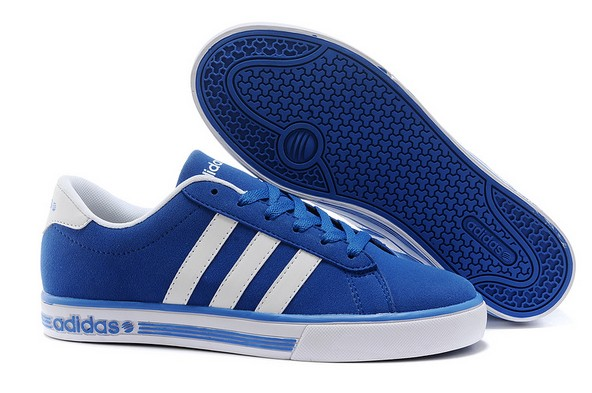 adidas shoes 90 off