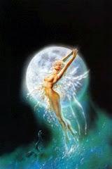 Salto a la luna