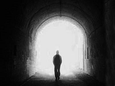 tuneles-blancos-inmaculados-de-alma