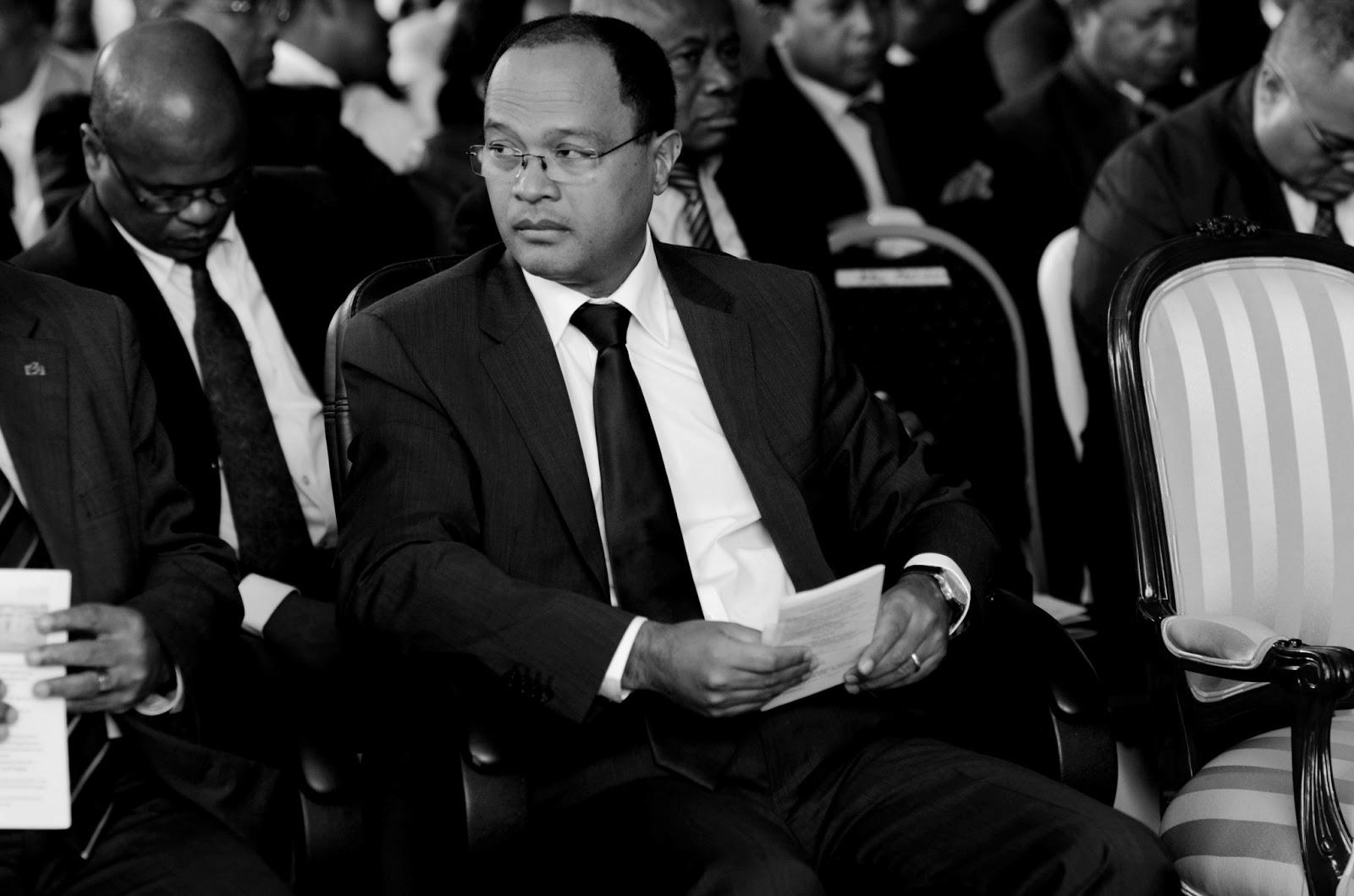 wHO's who? l'élection présidentielle à Madagascar en 18 photos  MADA+EDGARD+RAZAF+2+NB