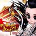 Tải Nhiệt Huyết Bang Chủ - Game thẻ bài cho Android iOS