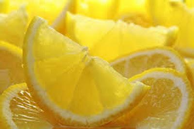 resimli-bamya-tarifi-limon