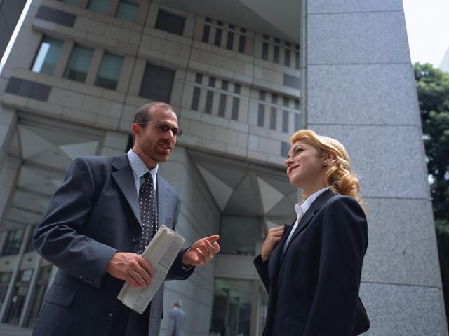 lawyer, find ,seek, legal advice, legal aid,