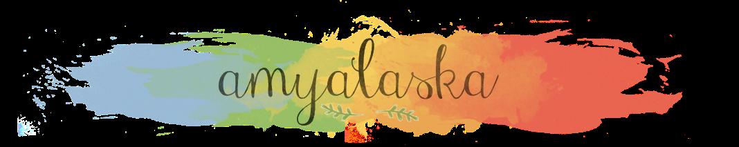 amyalaska