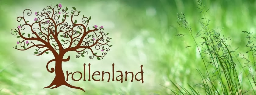 Trollenland