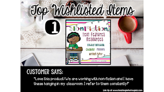 https://www.teacherspayteachers.com/Product/Nonfiction-Text-Features-Resources-641901