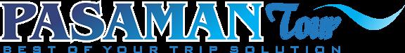 Paket Wisata Bandung, Sewa Bus Pariwisata Bandung- Pasaman Tour Bandung