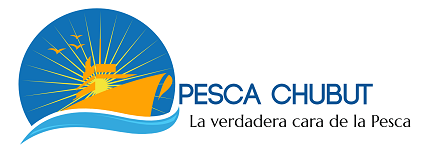Pesca Chubut