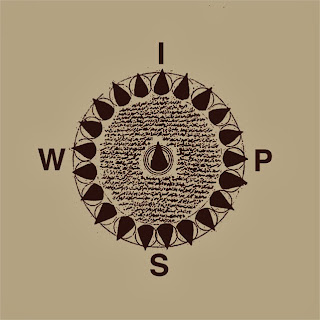 ISWP - Wisp (FREE DOWNLOAD)