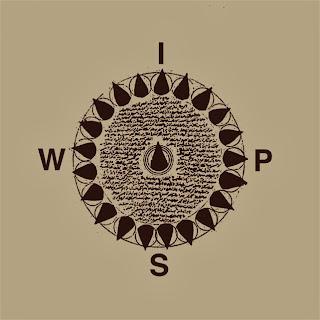 ISWP - Wisp (FREE DOWNLOAD)