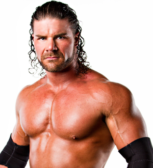 Bobby Roode Hd Wallpapers Free Download