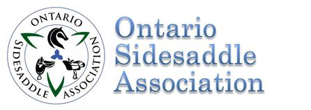 Ontario Sidesaddle Association