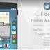 C Floating Prime v1.1.14 Apk