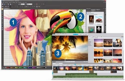 magix photo designer 7