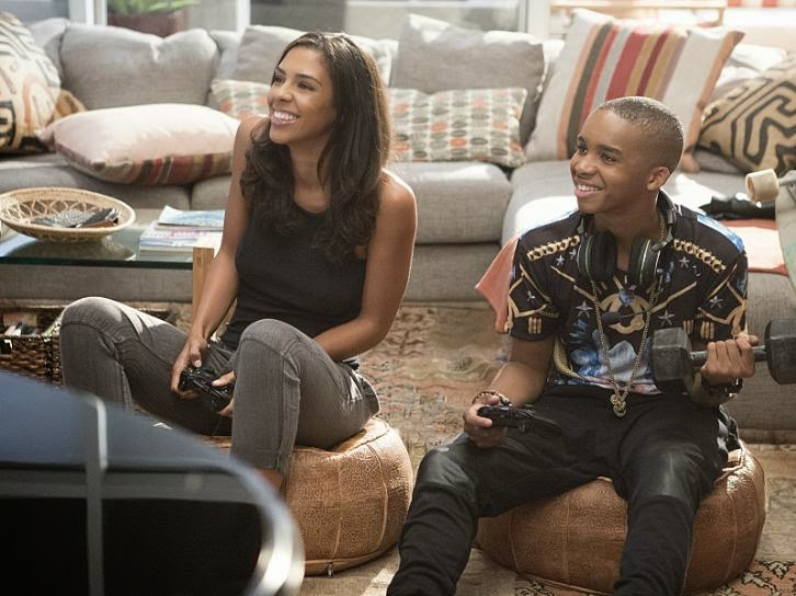 House of Lies - Episode 4.01 - At the End of the Day, Reality Wins - Promotional Photos
