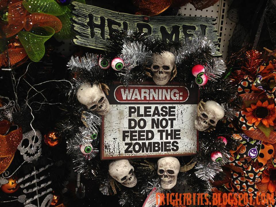 halloween 2015 finds at michaels - Michaels Halloween Decorations