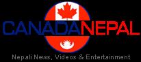 Canadanepal.net